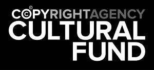 COPYRIGHT FUND LOGO NEG CMYK