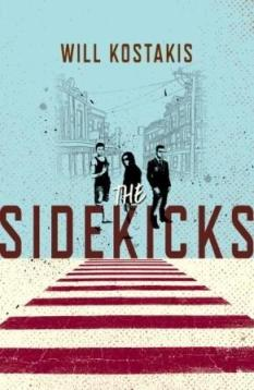 sidekickcoverWEB
