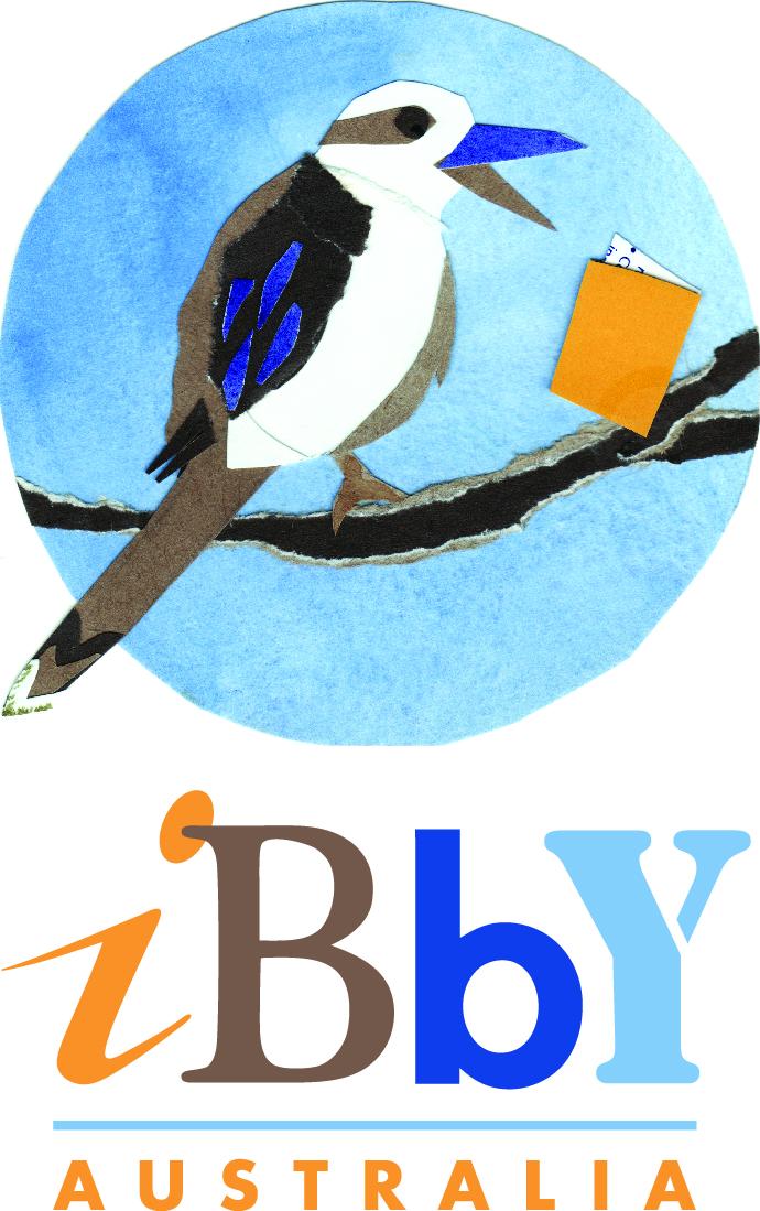 IBBY Australia