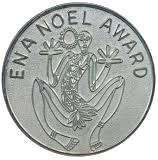 ena noel award
